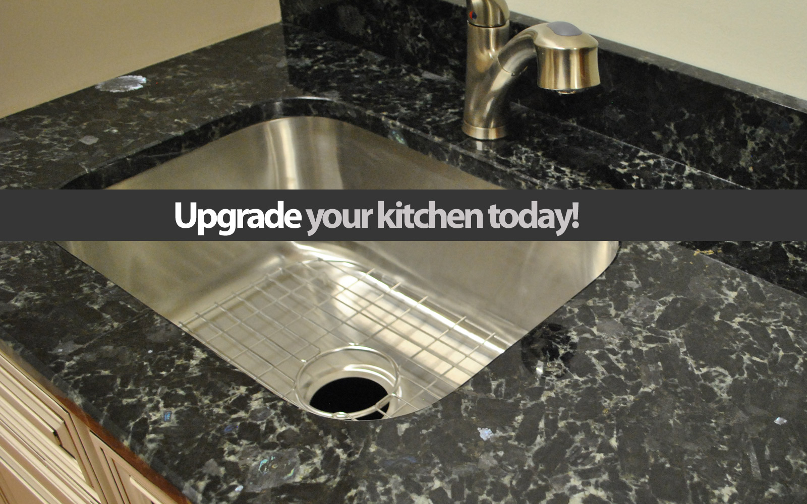 Central Florida Granite Countertops Starting At 24.99 Per Sf H U0026 H  Countertops Central Florida
