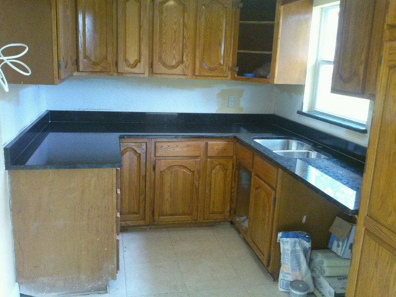granite countertops backsplash 4inch orlando Stone Point Granite Countertops