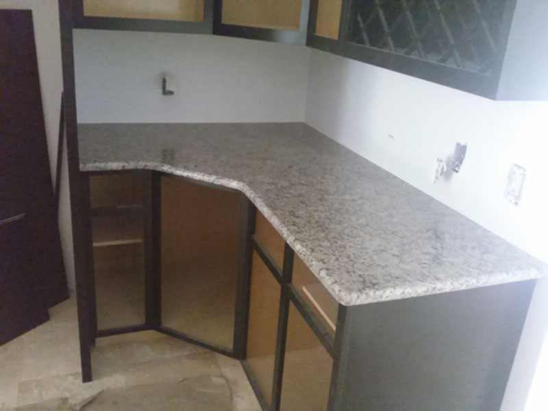 granite countertops corner orlando Stone Point Granite Countertops